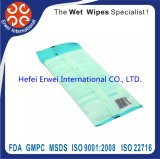 New Type Pet Cleaning Wet Wipes
