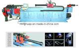3D Pipe Bending Machine