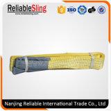 Cargo Lifting Polyester Webbing Sling