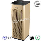 2016 New Air Washer Made in China