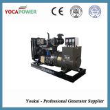 50kw Diesel Generator Set with Ricardo Diesel Engine