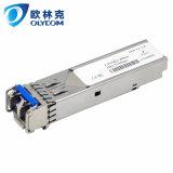 155MB/S 20km 1310nm LC SFP Transceiver with Advantage Price (OSPL1E20)