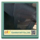 Comfortable Touch 100% Polyester Breathable 3D Mesh Fabric