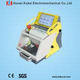 Laser Key Cutting Machine Sec-E9 Portable Key Cutting Machine Ford with High Quality