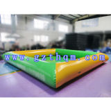 Inflatable Swimming Pool for Kids/Large Indoor portable Inflatable Swimming