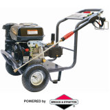 Excellent Industry Pressure Washer (PW3600)