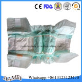 Disposable Baby Diapers /Baby Items with Factory Price