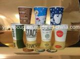 Single PE Hot Drinking Cup (YH-L153)
