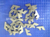 Top Manufacturer of Tungsten Carbide Woodworking Inserts