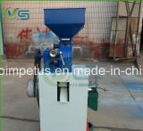 Quinoa Huller, Quinoa Thresher with 11kw Motor Hot Sale in South America
