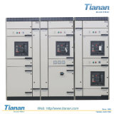 Blokset Series Rum Electrical Switch Power Distribution Cabinet Switchgear with Distribution Board