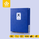 10A to 60A MPPT Solar PV Charge Controller