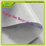Laminated PVC Flex Banner for Advertising