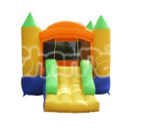 Best Quality Residential Inflatable Bounce House for Sale Qb058