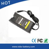 AC Adapter for DELL Laptop Charger 65W 19.5V 3.34A PA-12