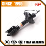 Shock Absorber for Mitsubishi Lancer 333381