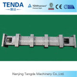 Ce Certificate Twin Screw Extruder Barrel