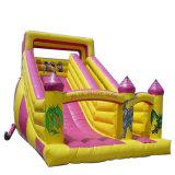 Popular Inflatable Slide for Adult Slide The City