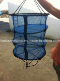 Oyester Net or Scallop Net