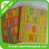 EVA Kids ABC Educational Magnet Fridge