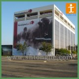 Mesh Fence Banner, Mesh Banner Printing (TJ-B04)