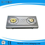Iron Burner Cheap Price Butane Gas Gas Stove