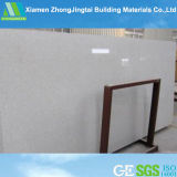 Big Slab 3cm Countertop Stone for Tile