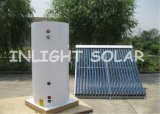 Domestic Use Solar Water Heater System (Split Type)