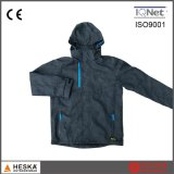 Wholesale Mens Working Clothes Work Jacket for Man