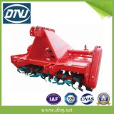 Cheap Price Biaxial Rotary Cultivator with High Quality