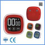 Electronic Digital Clock Kitchen Timer