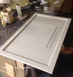 Corian Acrylic Solid Surface Shower Tray