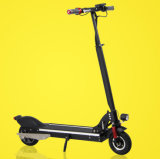 Electric Foldable Scooter Standing Skateboard 30km Distance