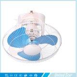 Sixteen Inch High Quality Orbit Fan