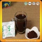 Organic Lingzhi/ Reishi/ Ganoderma Lucidum Shell-Broken Spore Powder