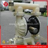 Long Life PP Pneumatic Membrane Pump