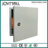 Electric Power Steel Cabinet for Switches