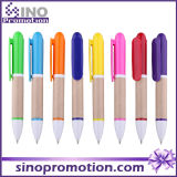 Ym074 Mini Paper Ball Pen