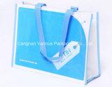 Shopping Bag, PP Woven Bag, Non Woven Tote Bag