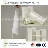 4.5cm Dia Compressed Washcloth Towel