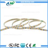 Wholesale SMD2835 DC12V 5mm PCB Width CRI90 LED Strip Light