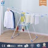 Foldable Garment Rack