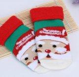 Christmas Decoration Gift Ornament Sock Stocking for Christmas