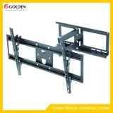"Full Motion Heavy Duty 32""-70"" Wall Bracket TV Mount"