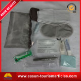 Outdoor Easy Carry Gift Durable Economy Class Travel Kit