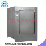 Yg Pulse Vacuum Steam Sterilizer with Built-in Steam Generator