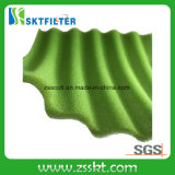 Foam Sponge with PU Polyurethane Material