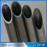 Industrial Stainless Steel Tube 304 316L