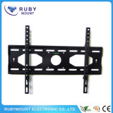 Black Bracket Flat Screen Wall TV Mount by Chinese