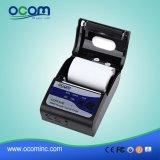 "2"" Portable Bluetooth POS Receipt Thermal Receipt Printer Printing Machine"